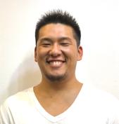 sq_staff_pyamazaki